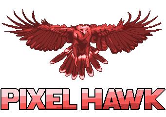 PixelHawk