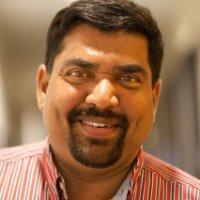 Seetharanan Narayanan
