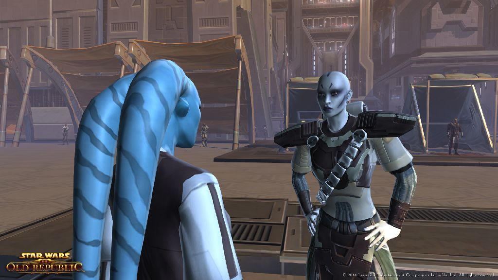Post oficial) Star Wars:The old republic - Foro Vandal on swtor companion gifts, swtor schematics guide, swtor get rich, swtor hk-51 customization, swtor sith warrior, swtor skill diagram, swtor jedi consular,